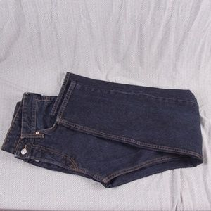 H&M Jeans Size 30/32